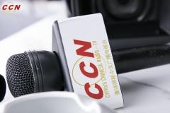 ccn_crew-1