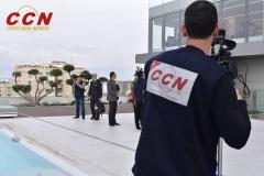 ccn_crew-4
