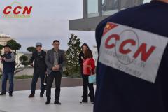 ccn_crew-5