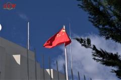 embassyofchina_12