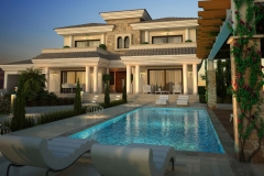 Investment_Projects_GALLERY-1