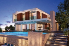 Investment_Projects_GALLERY-2