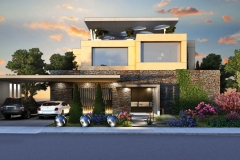 Investment_Projects_GALLERY-3