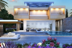 Investment_Projects_GALLERY-4