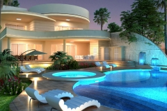 Investment_Projects_GALLERY-5
