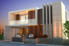 Investment_Projects_GALLERY-6