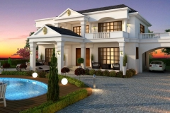 Investment_Projects_GALLERY-8