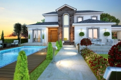 Investment_Projects_GALLERY-9