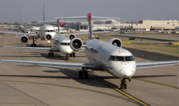 air-transport-drags-down-transport-and-storage-value-index-declines-in-2019