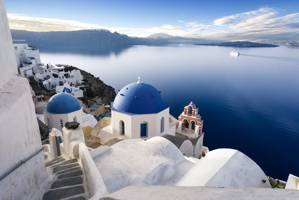 This image has an empty alt attribute; its file name is 1_greek_islands-3-1024x683.jpg