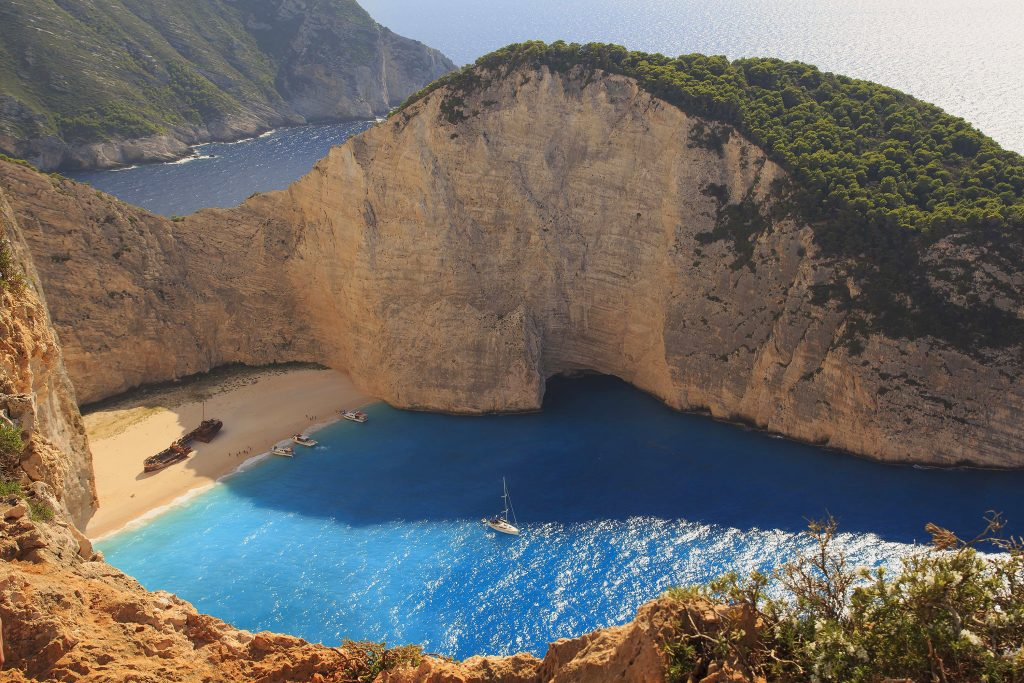This image has an empty alt attribute; its file name is 1_greek_islands-7-1024x683.jpg