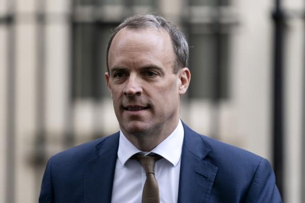 uk-cypriots-call-upon-foreign-secretary-raab-to-act-against-turkey's-illegal-drilling