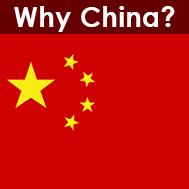 why-china-cn