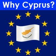whycyprus