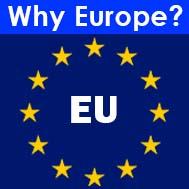 whyeurope