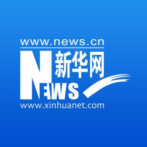 世卫组织:中国以外新冠确诊病例达12236908例