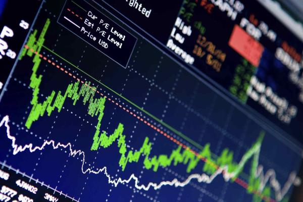 cyprus-stock-exchange
