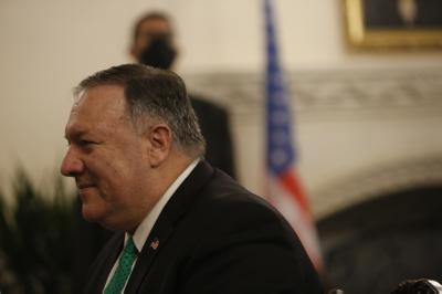 pompeo-calls-on-greece-and-turkey-to-resolve-disputes-through-diplomatic,-not-military-means