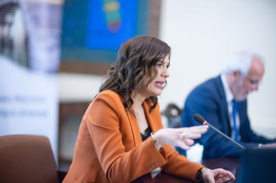 "cyprus-cabinet-approveseastern-mediterranean-gas-forumcharte,-minister-hails-initiative-as-""important"""