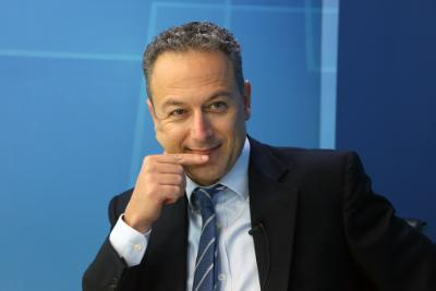 cyprus-banks-better-placed-to-face-covid-19,-says-bank-of-cyprus-ceo