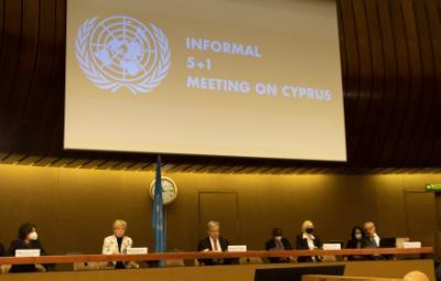russia-sticks-to-a-bizonal,-bicommunal-federal-solution-in-cyprus,-its-permanent-mission-to-the-un-says