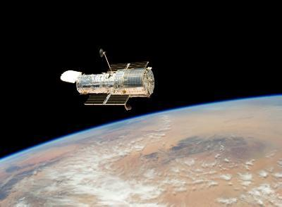 nasa's-10th-space-apps-challenge-returns-to-cyprus